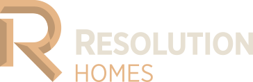 Resolution Property Group
