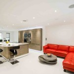gallery-paddocks-kitchen