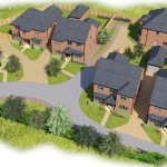 Housing_Marston_Moretaine_Bedfordshire