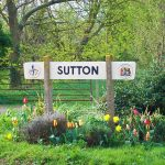 Resolution Homes: Sutton Village, Bedfordshire - coming soon